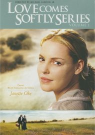 Love Comes Softly Series: Volume 1 Movie