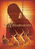 Mahabharata, The Movie