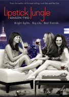 Lipstick Jungle: Season Two Movie