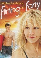 Flirting With Forty Movie