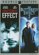 Butterfly Effect Collection, The Movie