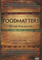 Food Matters Movie