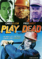 Play Dead Movie