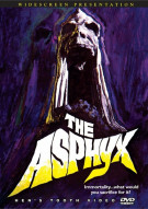 Asphyx, The Movie