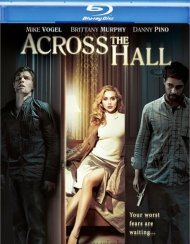 Across The Hall Blu-ray