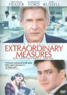 Extraordinary Measures Movie