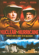 Nuclear Hurricane Movie