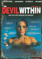 Devil Within, The Movie