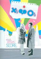 Xs & Os Movie