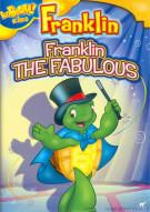 Franklin: Franklin the Fabulous Movie