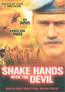 Shake Hands With The Devil Movie