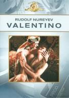 Valentino Movie