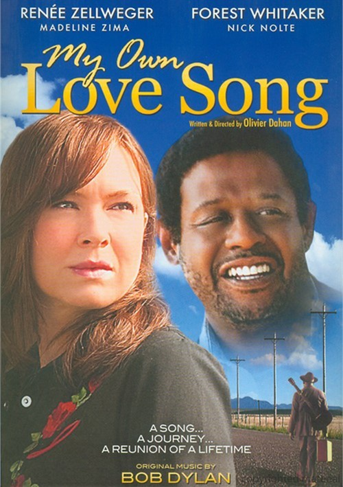 My Own Love Song Movie