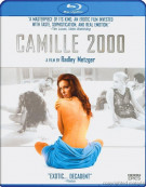 Camille 2000 Blu-ray