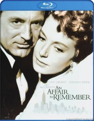 Affair To Remember, An Blu-ray