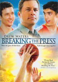 Breaking The Press Movie