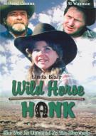 Wild Horse Hank Movie
