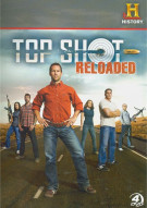 Top Shot: Reloaded - Season 2 Movie