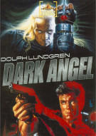 Dark Angel Movie
