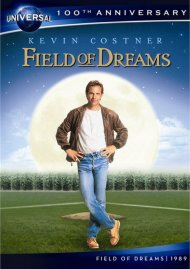 Field Of Dreams (DVD + Digital Copy) Movie