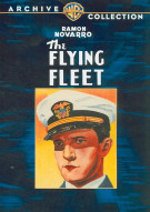 Flying Fleet, The Movie