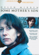 Some Mothers Son Movie