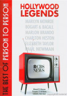 Best Of Person To Person, The: Hollywood Legends Movie