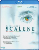 Scalene Blu-ray