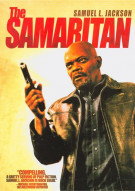 Samaritan, The Movie