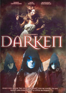 Darken Movie