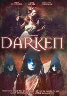 Darken Movie