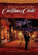 Christmas Child: A Max Lucado Story Movie