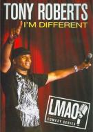 Tony Roberts: Im Different Movie