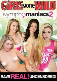 Girls Gone Wild: Nymphomaniacs 2 Movie