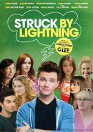 Struck By Lightning Movie