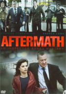 DCI Banks: Aftermath Movie