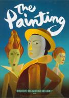 Painting, The Movie