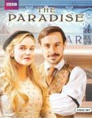 Paradise, The: Season One Blu-ray