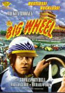 Big Wheel, The Movie