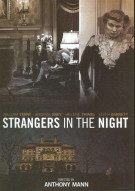 Strangers In The Night Movie
