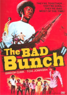 Bad Bunch Movie