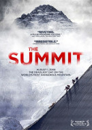 Summit, The Movie