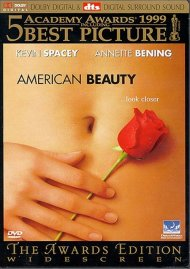American Beauty: Special Edition Movie