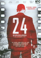 24 Exposures Movie