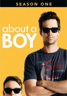 About A Boy: Season One Movie