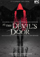 At The Devils Door Movie