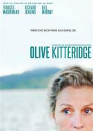 Olive Kitteridge Movie