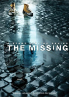 Missing, The Movie