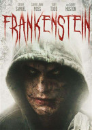 Frankenstein Movie