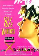 8 1/2 Women Movie